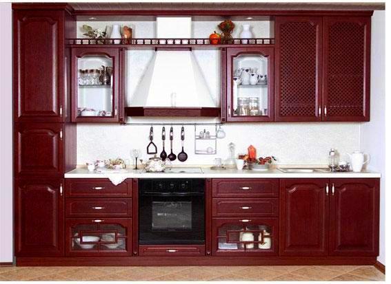 для кухни кухни прямые см еще кухни