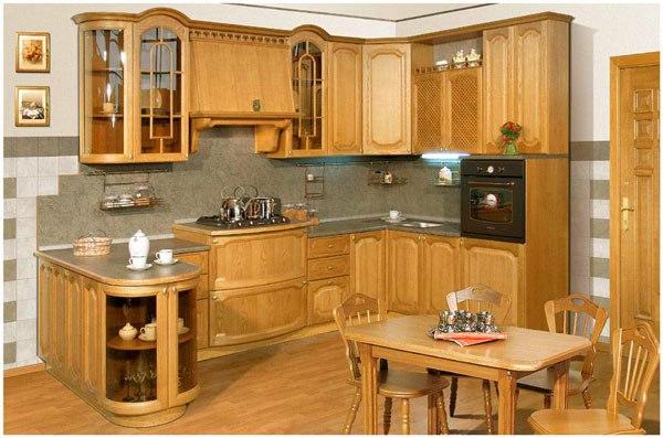 Фото к объявлению: кухни на заказ, оплата частями. . Монтаж и доставка БЕСПЛАТНО - Bboard.Kiev